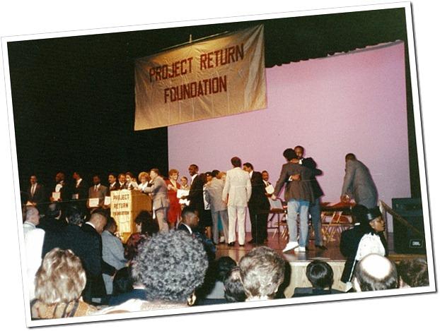 rockford graduation